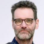 Benedikt Hjartarson