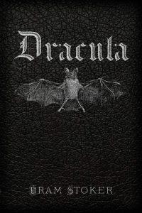 ragnheiðurguðmundsdóttir_6535_494428_dracula